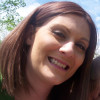mysweetchild profile image
