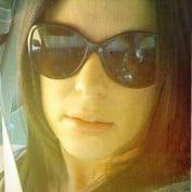 Shannon Rodriguez profile image