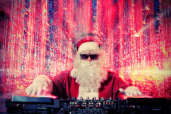 Top 10 Christmas Party Themes
