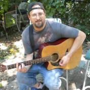 Joe Lustica profile image
