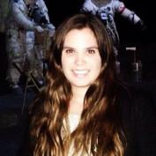 Daniela Del C profile image
