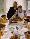 10 Interesting, Fun Facts About Thanksgiving