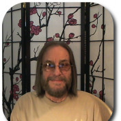 JP McDonald profile image