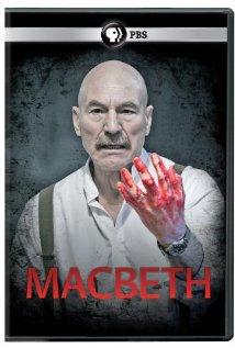 Original DVD cover for the film.