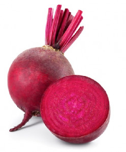 Foods for Quick, Fast Energy and the One Food That Brings Down Energy? Beets Are Good...