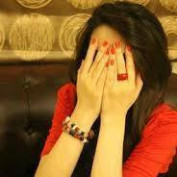 Zainab Qayum profile image