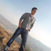 Praveendivine profile image