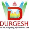 durgeshsound profile image