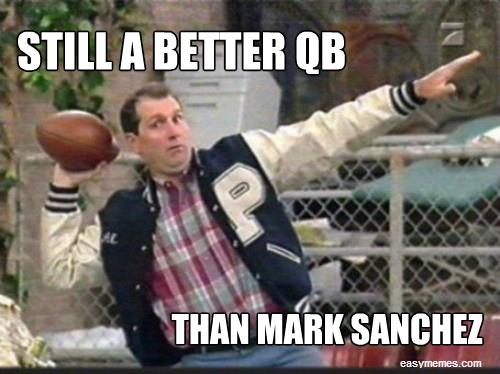 The Pride of Polk High