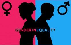 Are Women Inferior to Men?