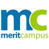 meritcampus profile image