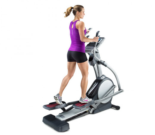 best elliptical for home use guide