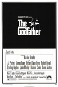 Film Review: The Godfather