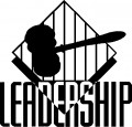 Youth in Leadership