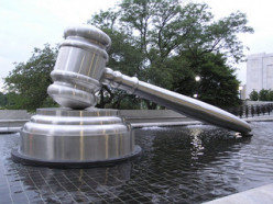 Appeal History for Smith v. United States