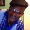 browntrev24 profile image