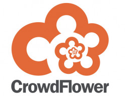 Make Money Doing Small Tasks Online: CrowdFlower