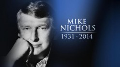 Mike Nichols: The Oscar Wining Director of The Graduate Dies at 83