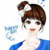 gungjucorner profile image