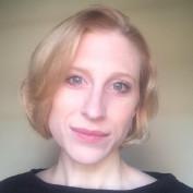 Ebower profile image