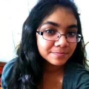 Shaimaa Khanam profile image