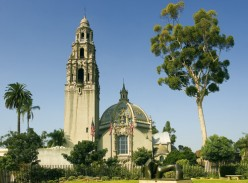 Best Attractions in San Diego - Part II