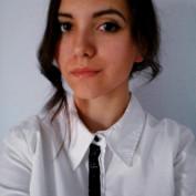 Julie ZZZ profile image