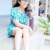 Diksha Sethi profile image