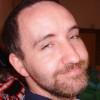 triverse profile image