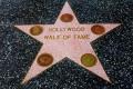 10 Forgotten Movie Stars since the 1980s