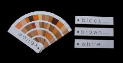 What Colors Best Suit Your Skin tone? - Clothes, Accessories & Make Up