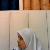 aziasaaa profile image