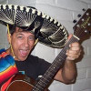 John D Hurbon profile image