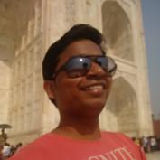 kannanwrites profile image