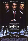 Film Review: GoodFellas