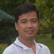 fidoa profile image