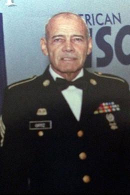 Miguel Ortiz Diaz