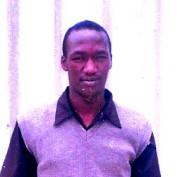 Karanja Joseph profile image