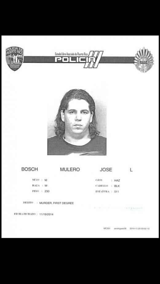 Jose Bosch Mulero-26