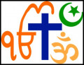 Religions of India