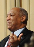 Bill Cosby - Comedian or Defendant