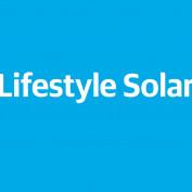 Lifestyle Solar profile image