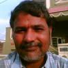 Mohank Sainikpuri profile image