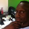 EK Ndanguzi profile image