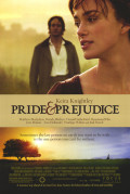 Pride and Prejudice: A Film Review