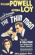 Film Review: The Thin Man
