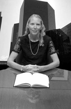 Theresa Kline