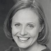 Cheryl Cuddeback profile image