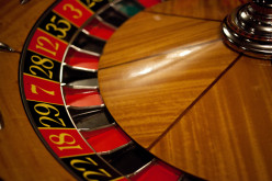 Why the double if you lose (martingale) strategy for roulette doesn't work