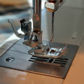 What Are Some Good Small Sewing Machines? 4 Reviews